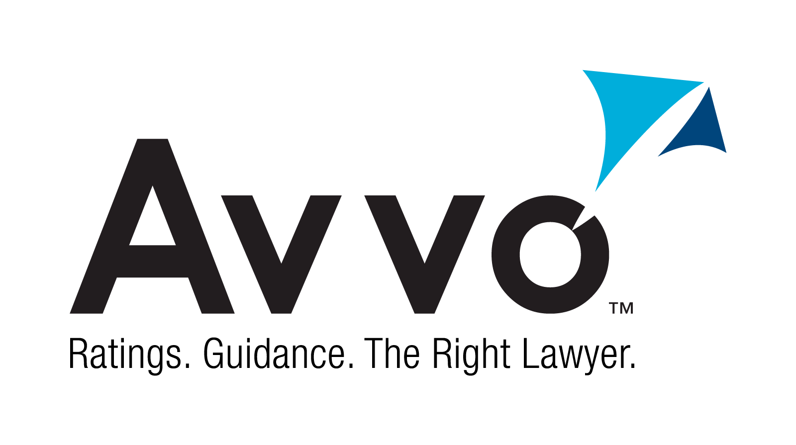Avvo - Rate your Lawyer. Get Free Legal Advice.